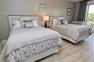 3411 Lasata at Grand Sandestin®