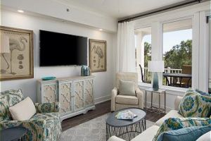 3406 Lasata at Grand Sandestin®